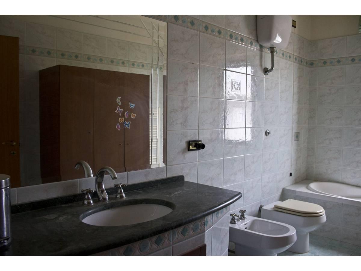 Appartamento in vendita in Viale Papa Giovanni XXIII°  a Pianella - 4200446 foto 6