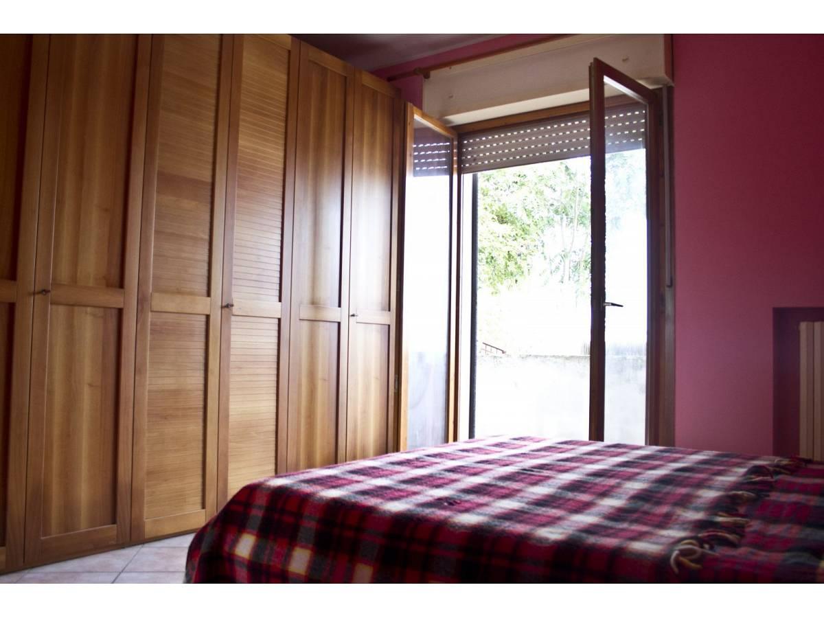 Appartamento in vendita in Viale Papa Giovanni XXIII°  a Pianella - 4200446 foto 7