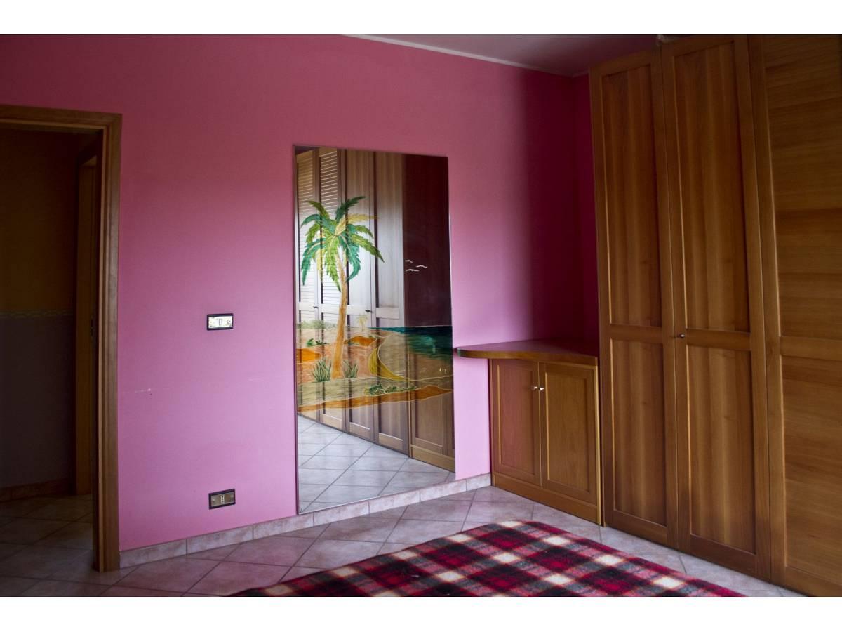 Appartamento in vendita in Viale Papa Giovanni XXIII°  a Pianella - 4200446 foto 8