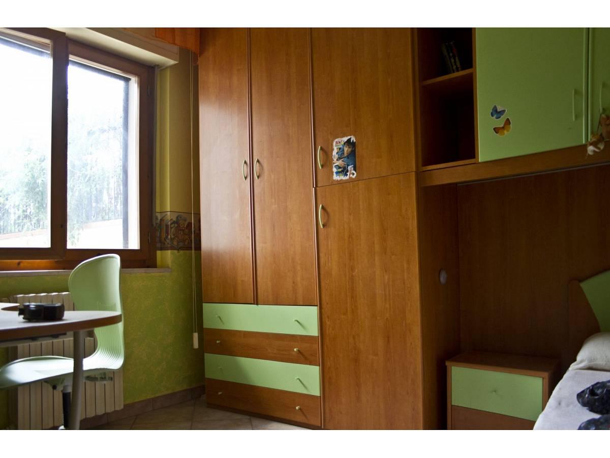 Appartamento in vendita in Viale Papa Giovanni XXIII°  a Pianella - 4200446 foto 9