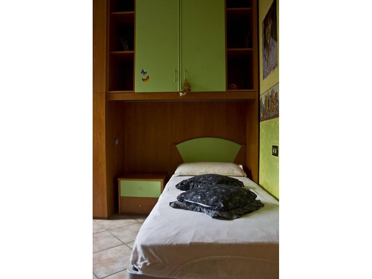 Appartamento in vendita in Viale Papa Giovanni XXIII°  a Pianella - 4200446 foto 10