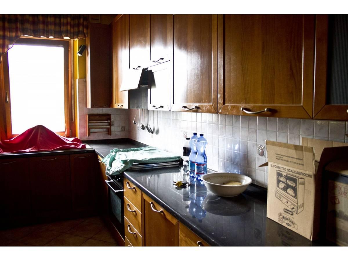 Appartamento in vendita in Viale Papa Giovanni XXIII°  a Pianella - 4200446 foto 16