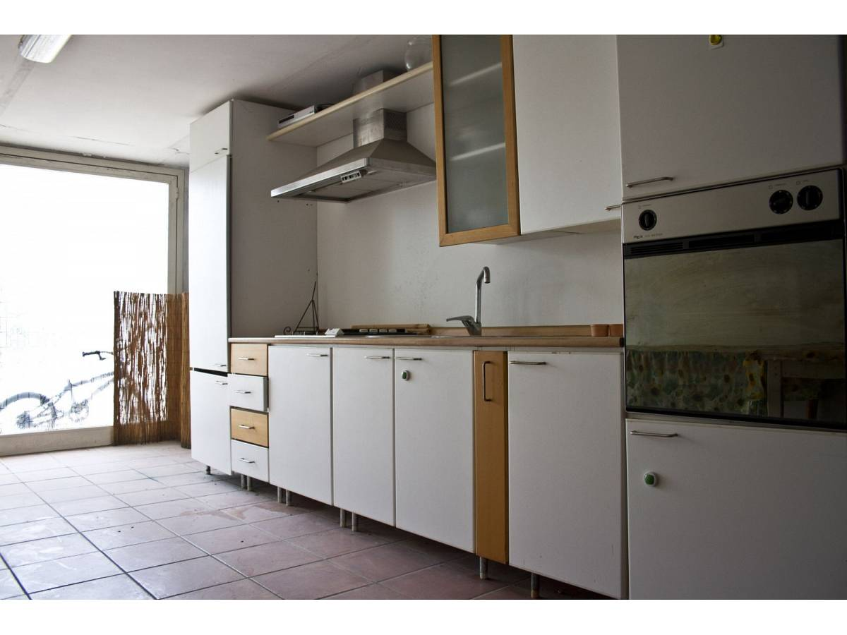 Appartamento in vendita in Viale Papa Giovanni XXIII°  a Pianella - 4200446 foto 20