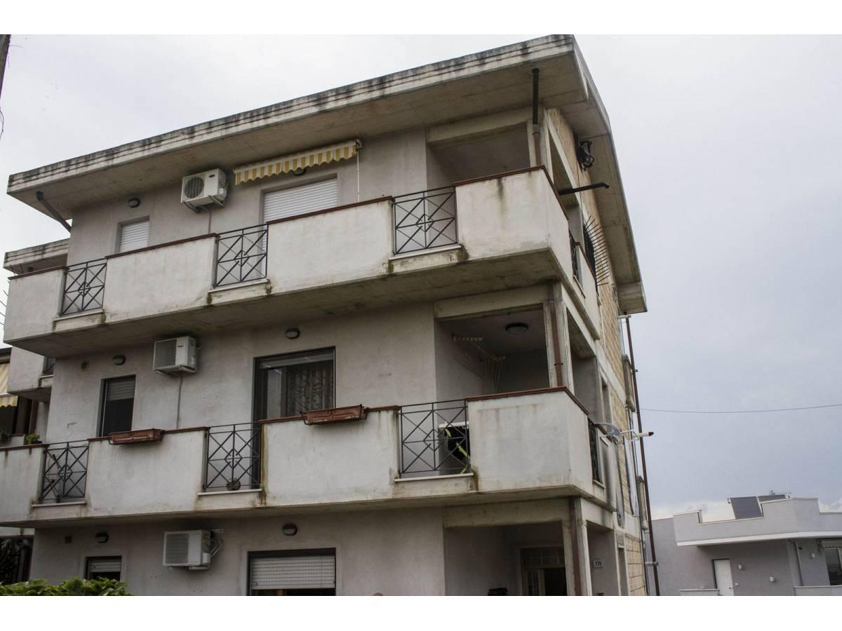 Appartamento in vendita in Viale Papa Giovanni XXIII°  a Pianella - 4200446 foto 22