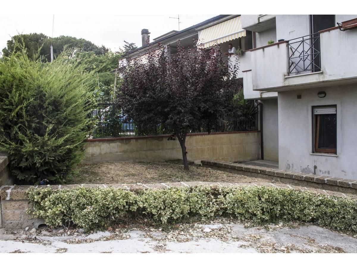 Appartamento in vendita in Viale Papa Giovanni XXIII°  a Pianella - 4200446 foto 1