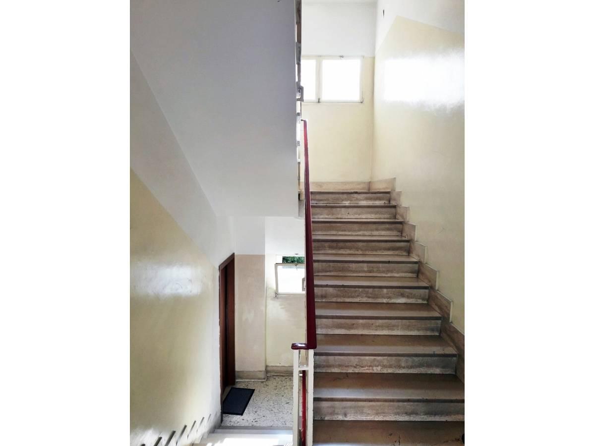 Appartamento in vendita in via pietro falco zona Filippone a Chieti - 3517730 foto 2