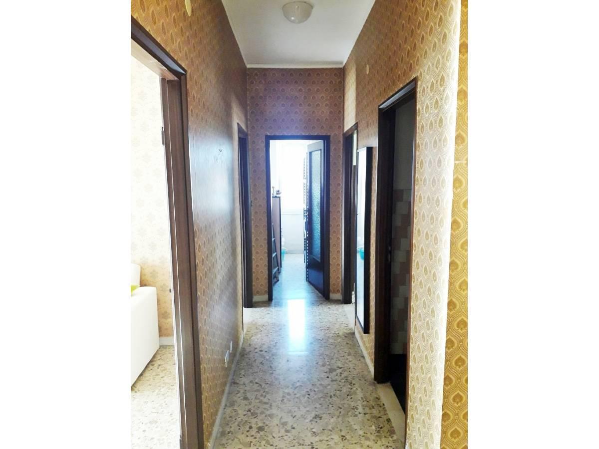 Appartamento in vendita in via pietro falco zona Filippone a Chieti - 3517730 foto 4