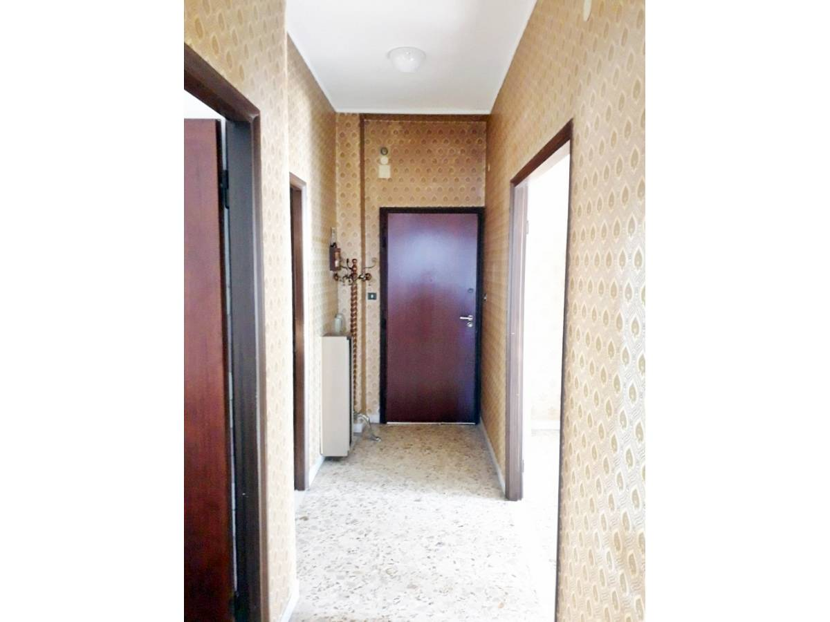 Appartamento in vendita in via pietro falco zona Filippone a Chieti - 3517730 foto 5