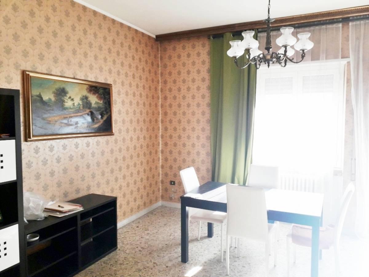 Appartamento in vendita in via pietro falco zona Filippone a Chieti - 3517730 foto 6