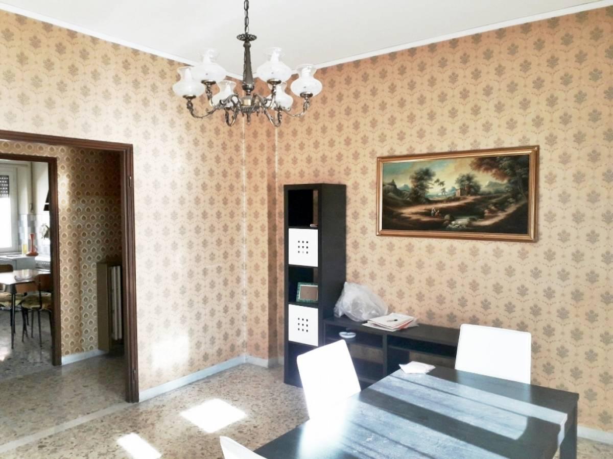 Appartamento in vendita in via pietro falco zona Filippone a Chieti - 3517730 foto 7