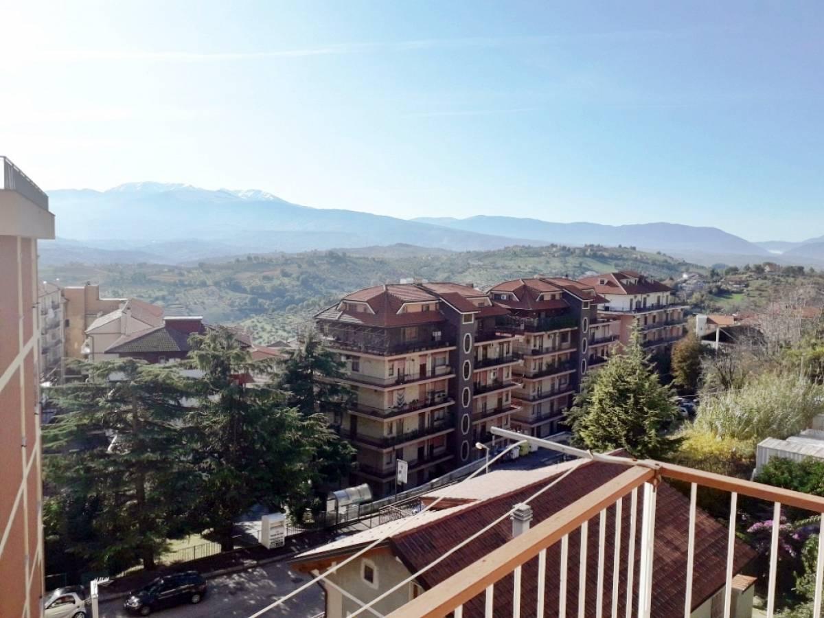 Appartamento in vendita in via pietro falco zona Filippone a Chieti - 3517730 foto 8