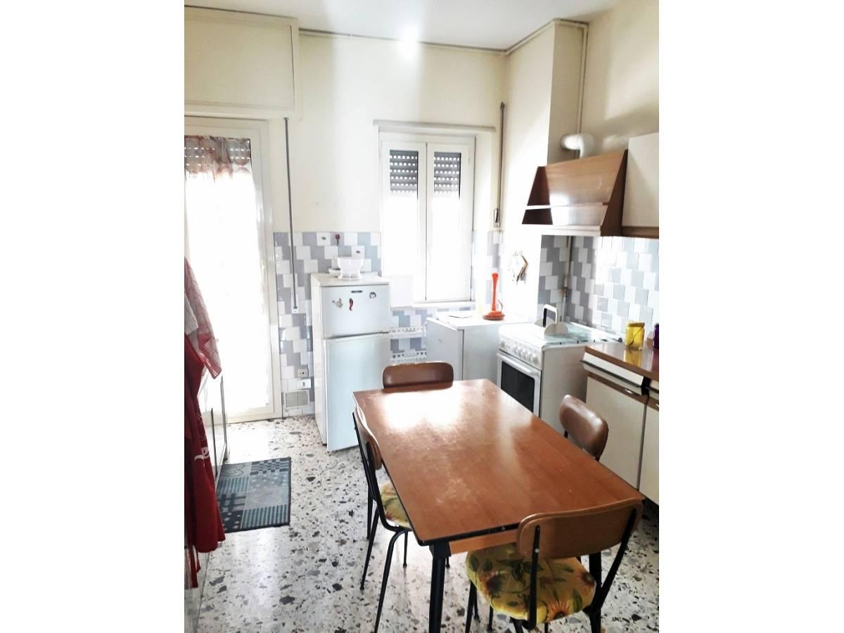 Appartamento in vendita in via pietro falco zona Filippone a Chieti - 3517730 foto 9