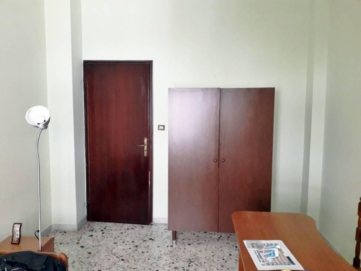 Appartamento in vendita in via pietro falco zona Filippone a Chieti - 3517730 foto 12