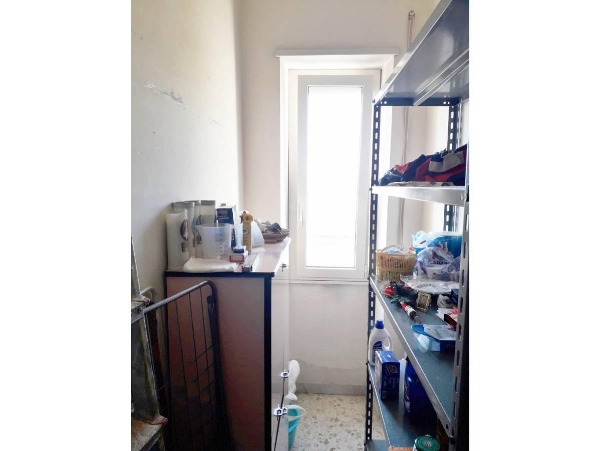 Appartamento in vendita in via pietro falco zona Filippone a Chieti - 3517730 foto 13