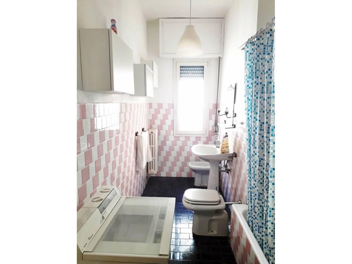 Appartamento in vendita in via pietro falco zona Filippone a Chieti - 3517730 foto 14