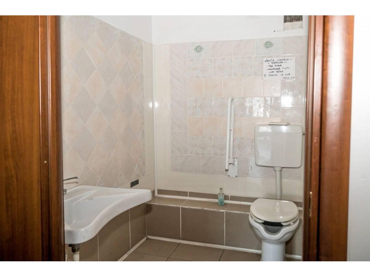 Negozio o Locale in vendita in Via Duca degli Abruzzi 220  a Francavilla al Mare - 1623565 foto 13