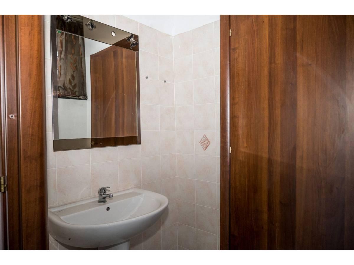 Negozio o Locale in vendita in Via Duca degli Abruzzi 220  a Francavilla al Mare - 1623565 foto 14