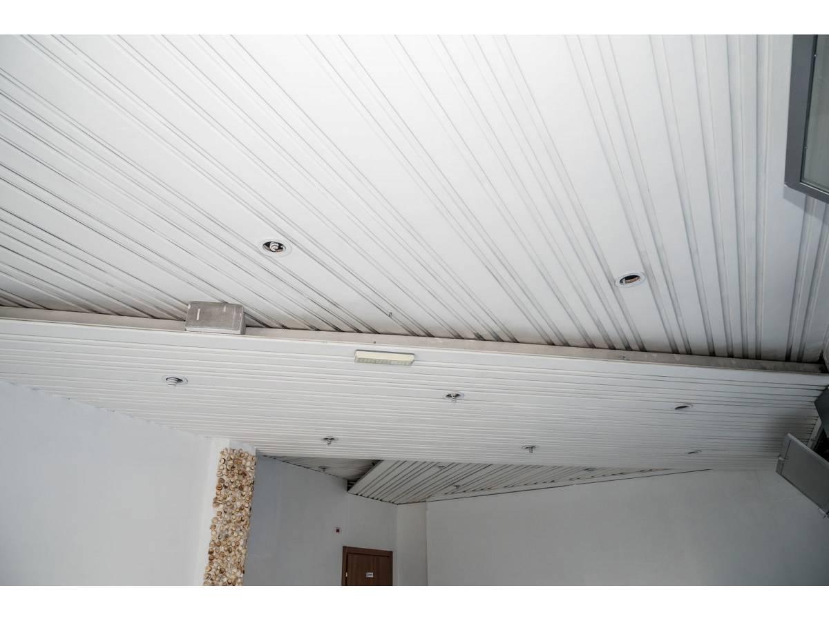 Negozio o Locale in vendita in Via Duca degli Abruzzi 220  a Francavilla al Mare - 1623565 foto 15