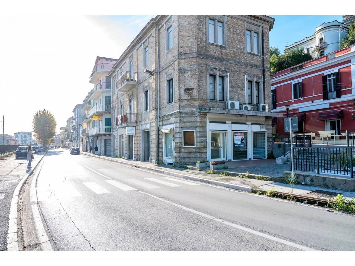 Negozio o Locale in vendita in Via Duca degli Abruzzi 220  a Francavilla al Mare - 1623565 foto 24