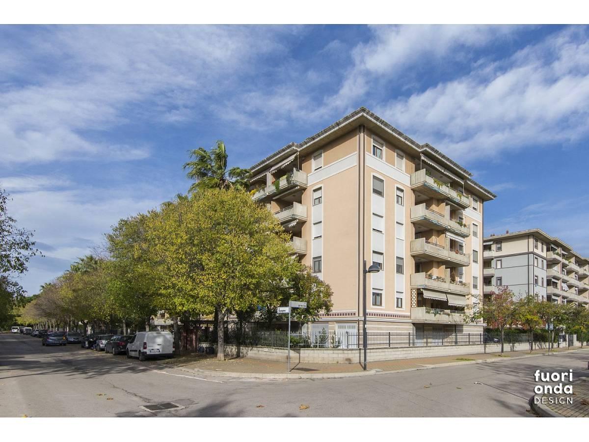 Appartamento in vendita in Via Spagna 5 zona Marina a Montesilvano - 5713194 foto 1