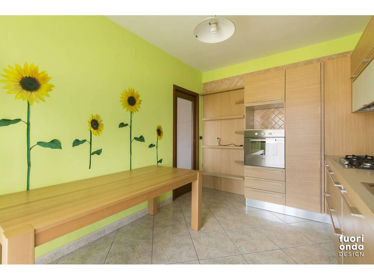 Appartamento in vendita in Via Spagna 5 zona Marina a Montesilvano - 5713194 foto 3
