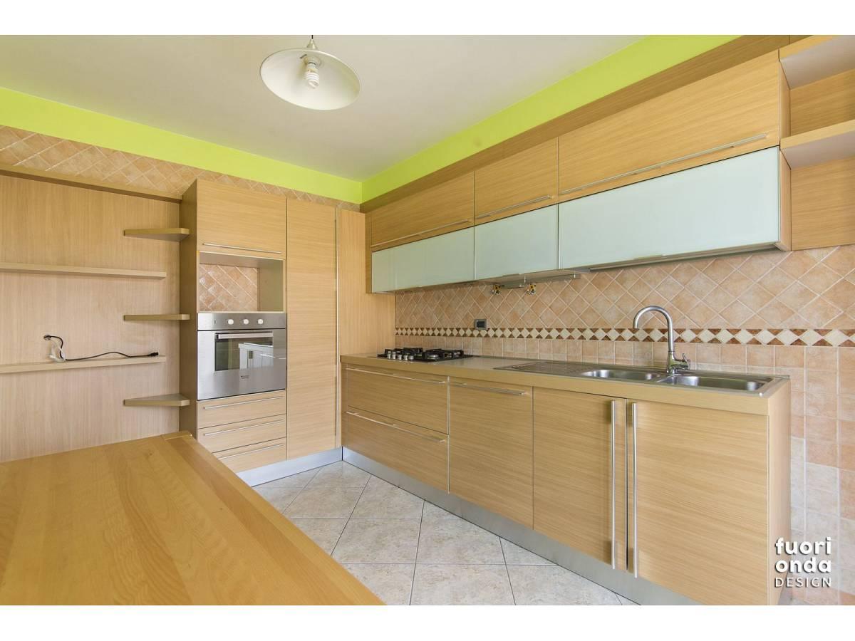Appartamento in vendita in Via Spagna 5 zona Marina a Montesilvano - 5713194 foto 4