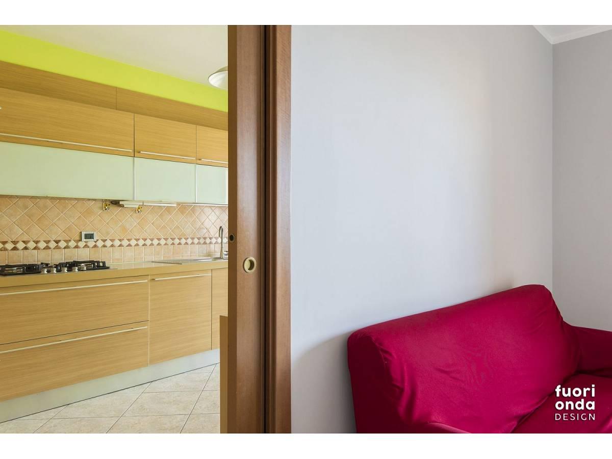 Appartamento in vendita in Via Spagna 5 zona Marina a Montesilvano - 5713194 foto 5