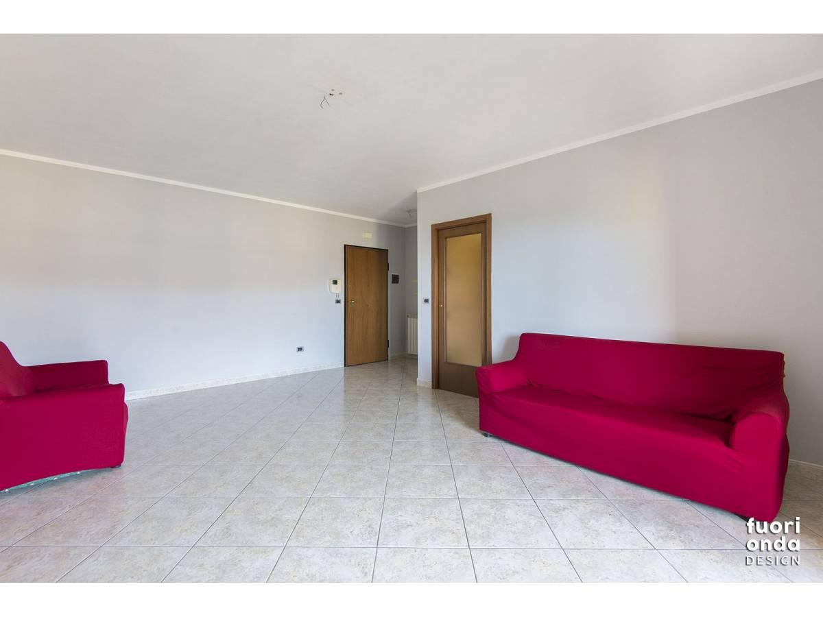 Appartamento in vendita in Via Spagna 5 zona Marina a Montesilvano - 5713194 foto 6