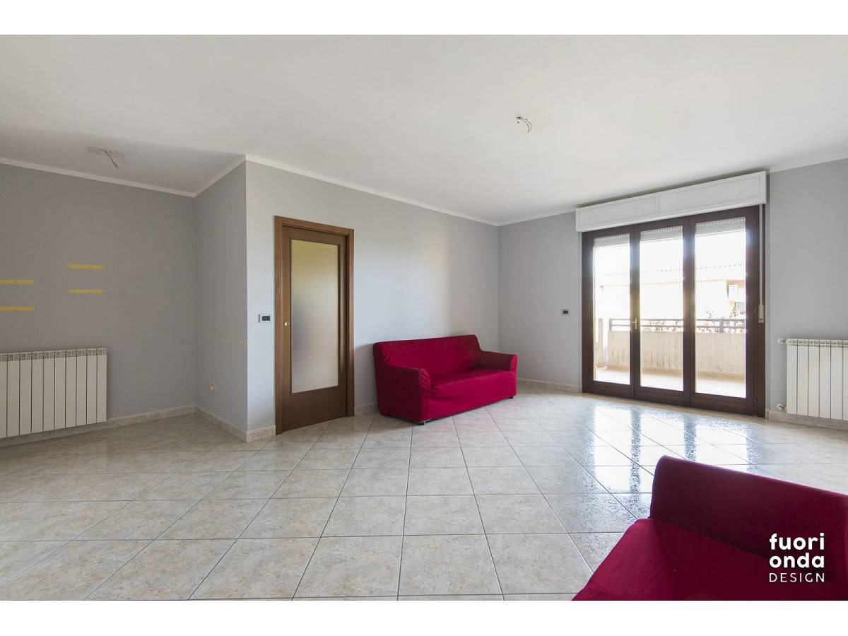 Appartamento in vendita in Via Spagna 5 zona Marina a Montesilvano - 5713194 foto 8