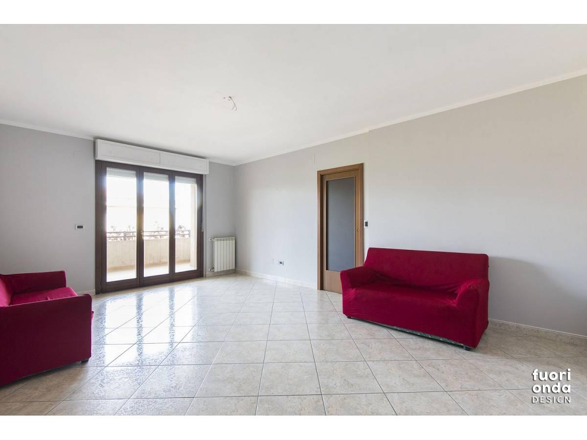 Appartamento in vendita in Via Spagna 5 zona Marina a Montesilvano - 5713194 foto 9