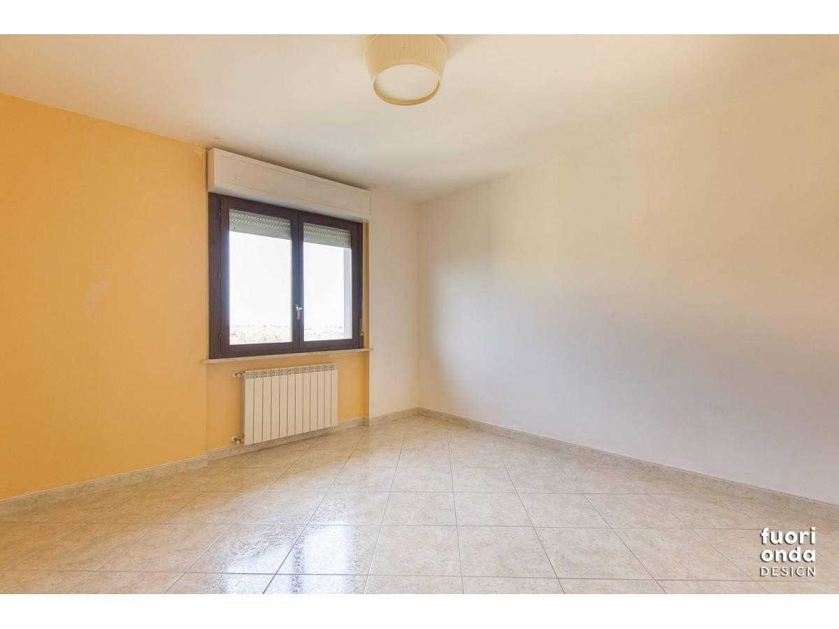 Appartamento in vendita in Via Spagna 5 zona Marina a Montesilvano - 5713194 foto 10