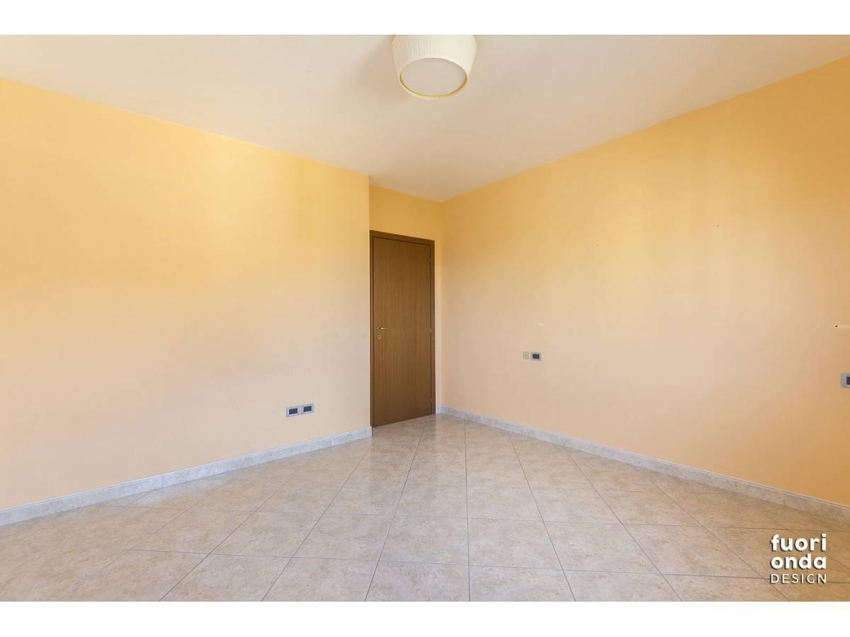 Appartamento in vendita in Via Spagna 5 zona Marina a Montesilvano - 5713194 foto 11