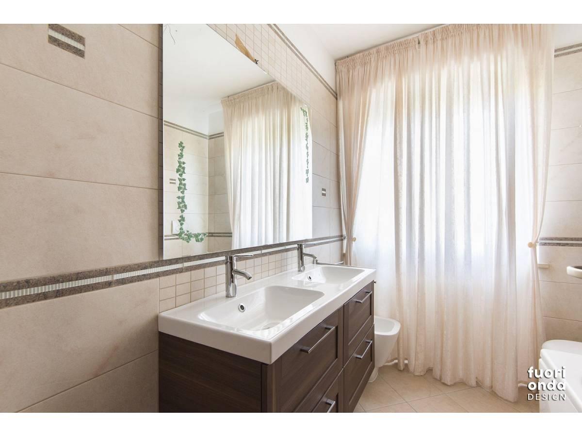 Appartamento in vendita in Via Spagna 5 zona Marina a Montesilvano - 5713194 foto 12