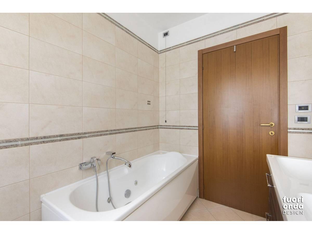 Appartamento in vendita in Via Spagna 5 zona Marina a Montesilvano - 5713194 foto 13