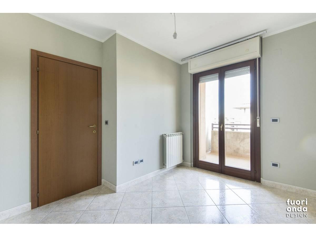 Appartamento in vendita in Via Spagna 5 zona Marina a Montesilvano - 5713194 foto 14