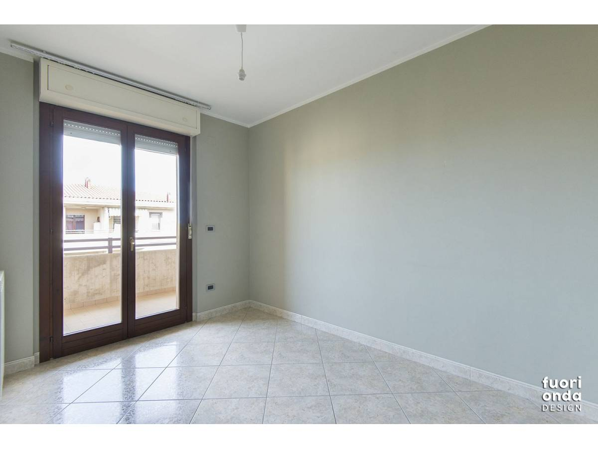 Appartamento in vendita in Via Spagna 5 zona Marina a Montesilvano - 5713194 foto 15