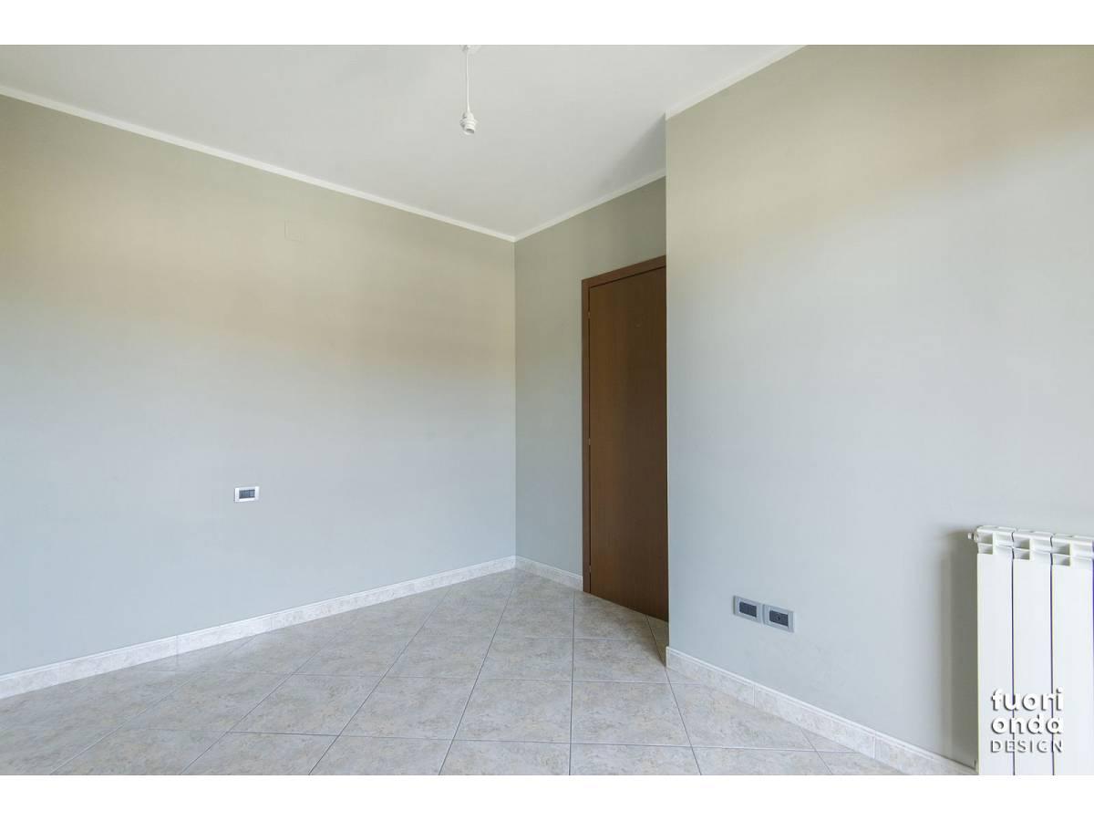 Appartamento in vendita in Via Spagna 5 zona Marina a Montesilvano - 5713194 foto 16