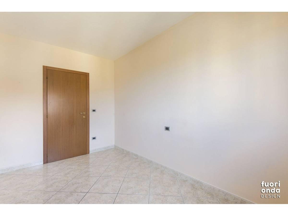 Appartamento in vendita in Via Spagna 5 zona Marina a Montesilvano - 5713194 foto 18