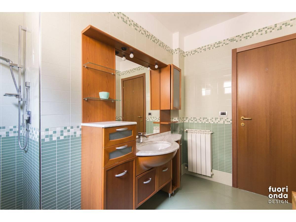 Appartamento in vendita in Via Spagna 5 zona Marina a Montesilvano - 5713194 foto 21