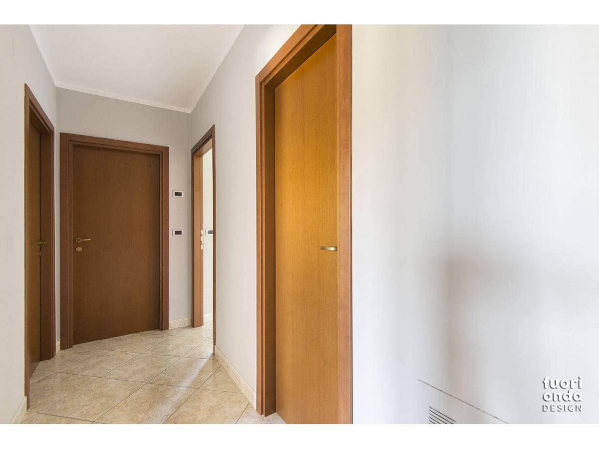 Appartamento in vendita in Via Spagna 5 zona Marina a Montesilvano - 5713194 foto 22