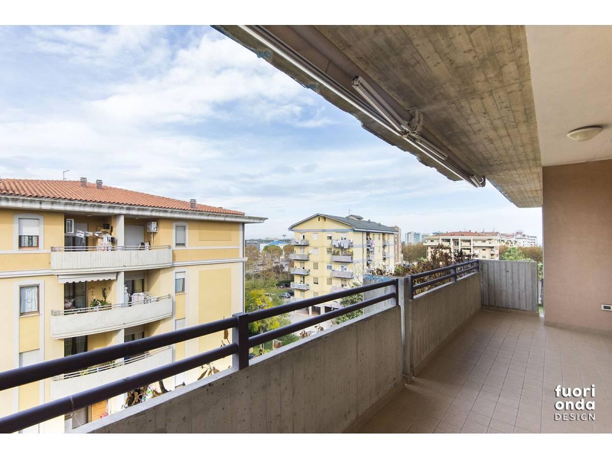 Appartamento in vendita in Via Spagna 5 zona Marina a Montesilvano - 5713194 foto 23