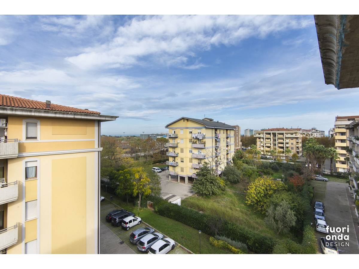 Appartamento in vendita in Via Spagna 5 zona Marina a Montesilvano - 5713194 foto 24