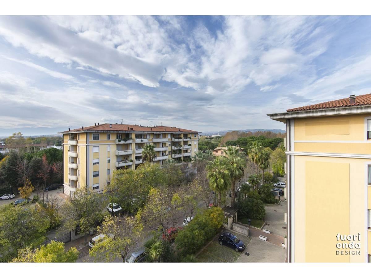 Appartamento in vendita in Via Spagna 5 zona Marina a Montesilvano - 5713194 foto 25