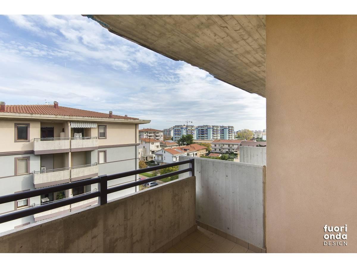 Appartamento in vendita in Via Spagna 5 zona Marina a Montesilvano - 5713194 foto 26