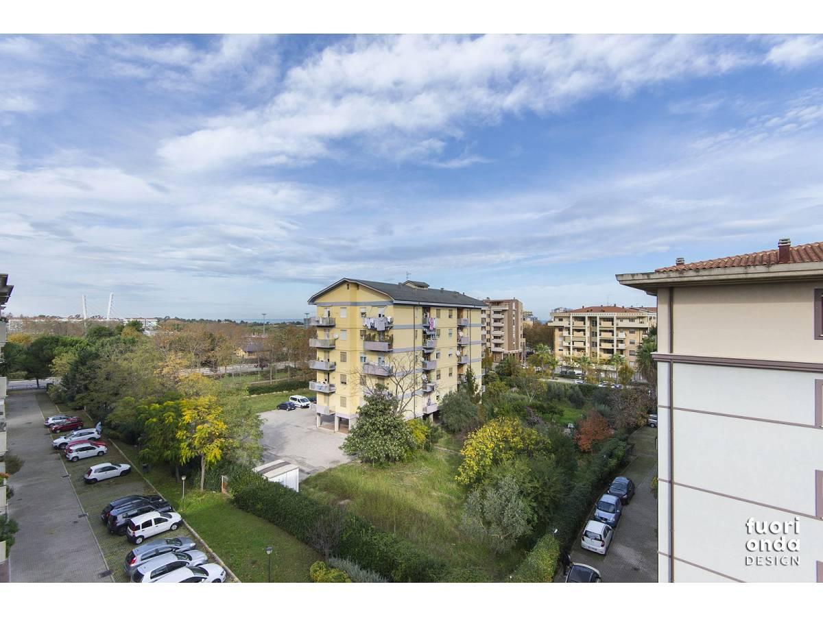 Appartamento in vendita in Via Spagna 5 zona Marina a Montesilvano - 5713194 foto 27