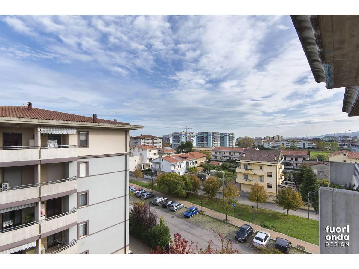 Appartamento in vendita in Via Spagna 5 zona Marina a Montesilvano - 5713194 foto 28