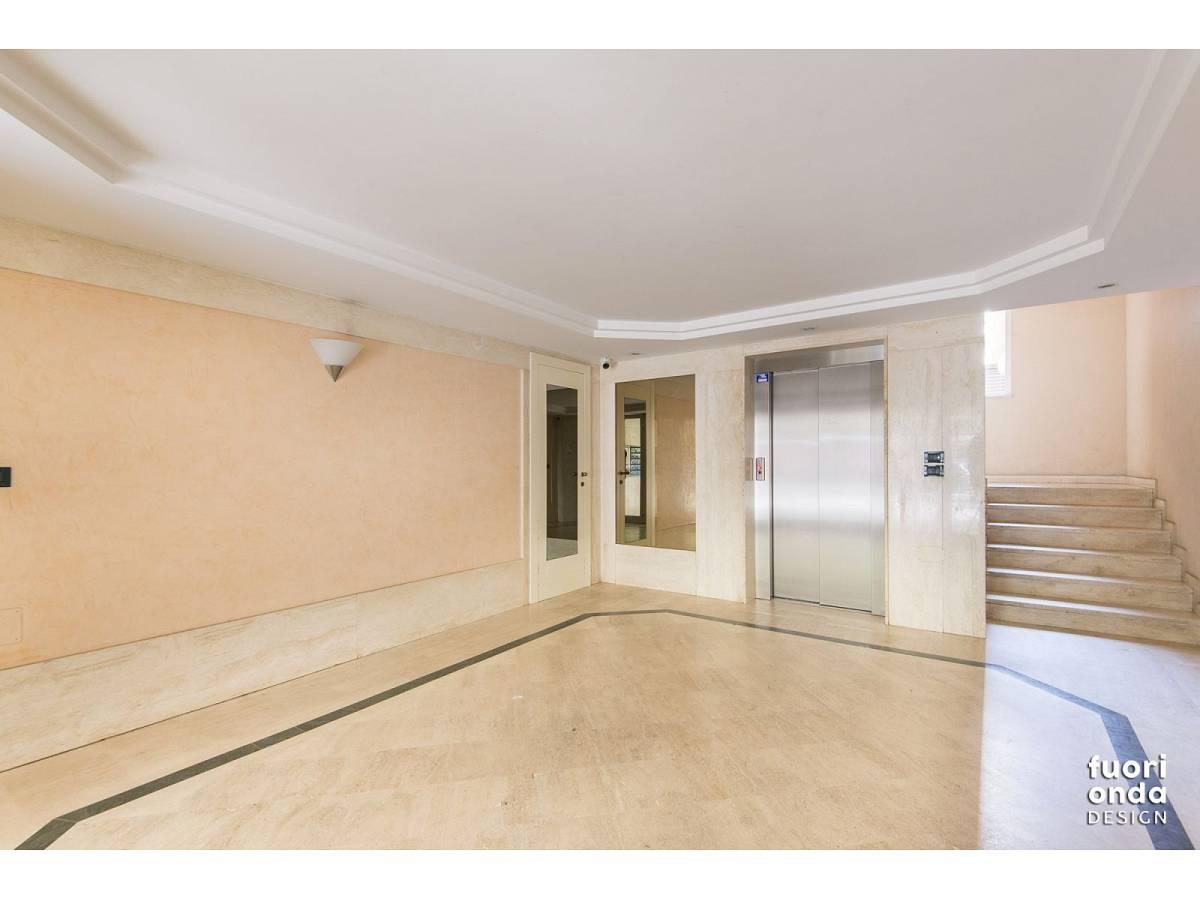 Appartamento in vendita in Via Spagna 5 zona Marina a Montesilvano - 5713194 foto 29