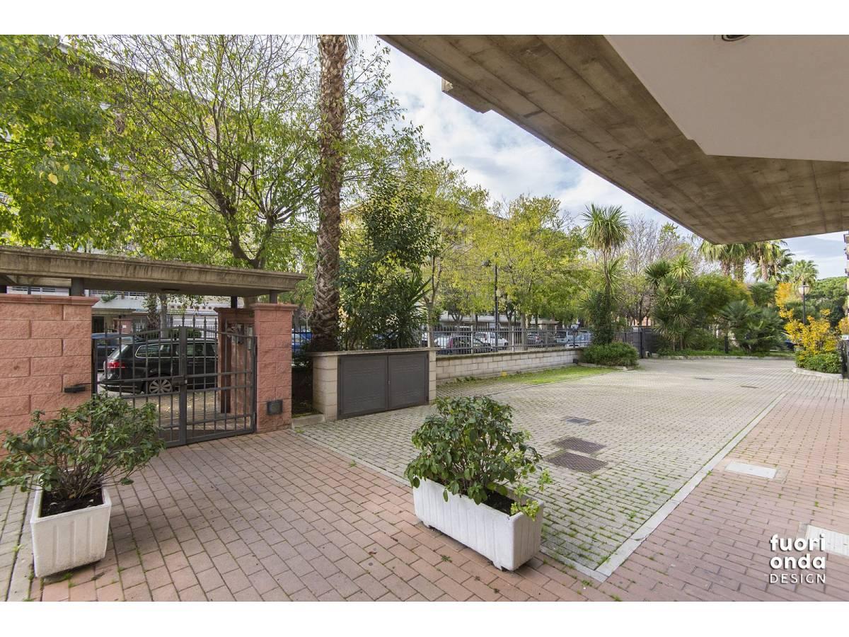 Appartamento in vendita in Via Spagna 5 zona Marina a Montesilvano - 5713194 foto 30