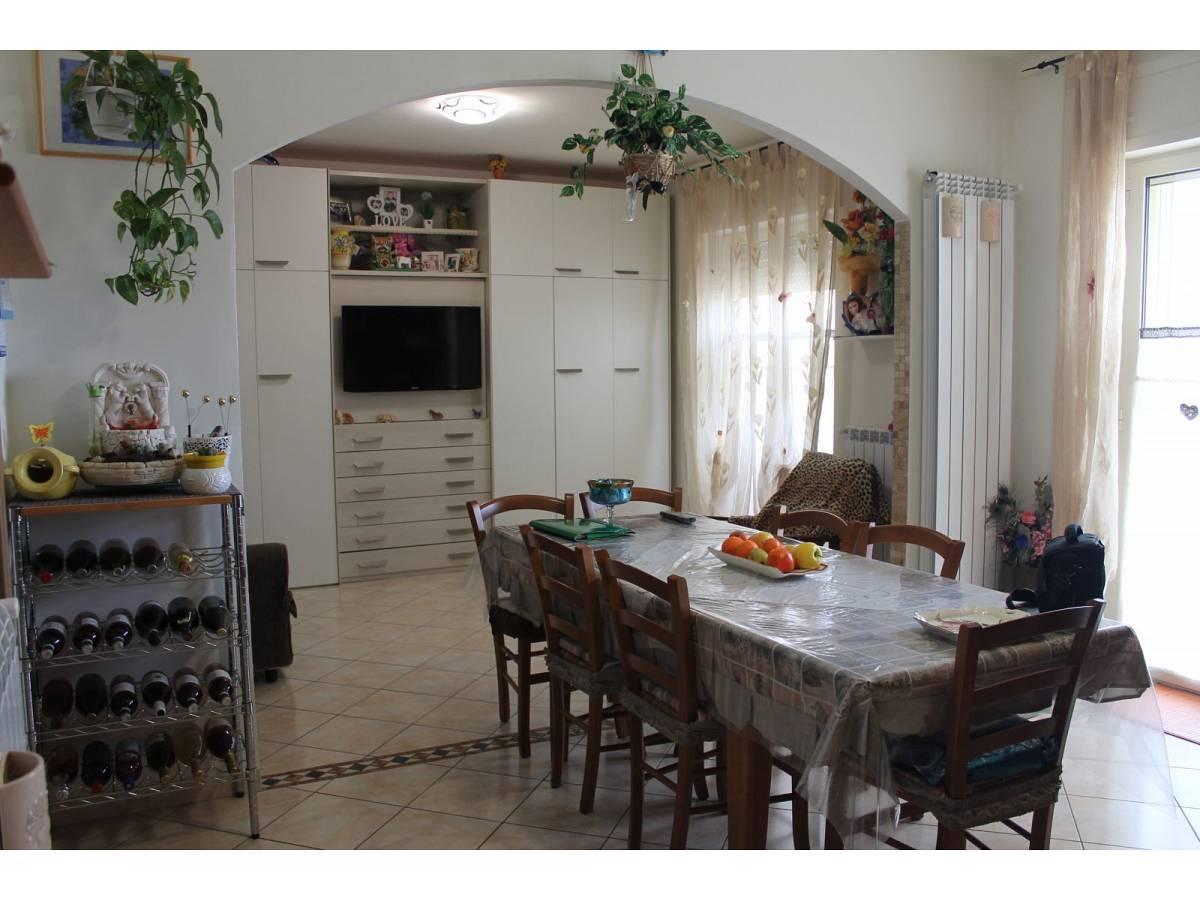 Appartamento in vendita in VIA ALDO MORO 32  a Pianella - 5026795 foto 2
