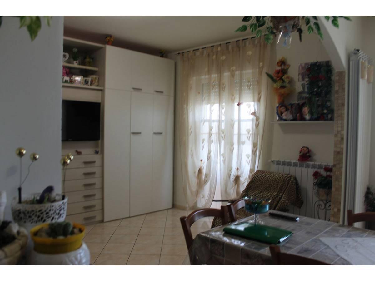 Appartamento in vendita in VIA ALDO MORO 32  a Pianella - 5026795 foto 4